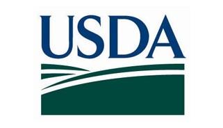 USDA Registered